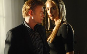 Televisieprogramma - CSI: Miami Wallpapers and Backgrounds ID : 431335