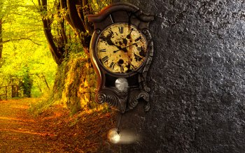 CGI - Artistic Wallpapers and Backgrounds ID : 431343