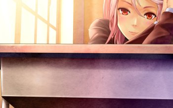 Anime - Guilty Crown Wallpapers and Backgrounds ID : 431405