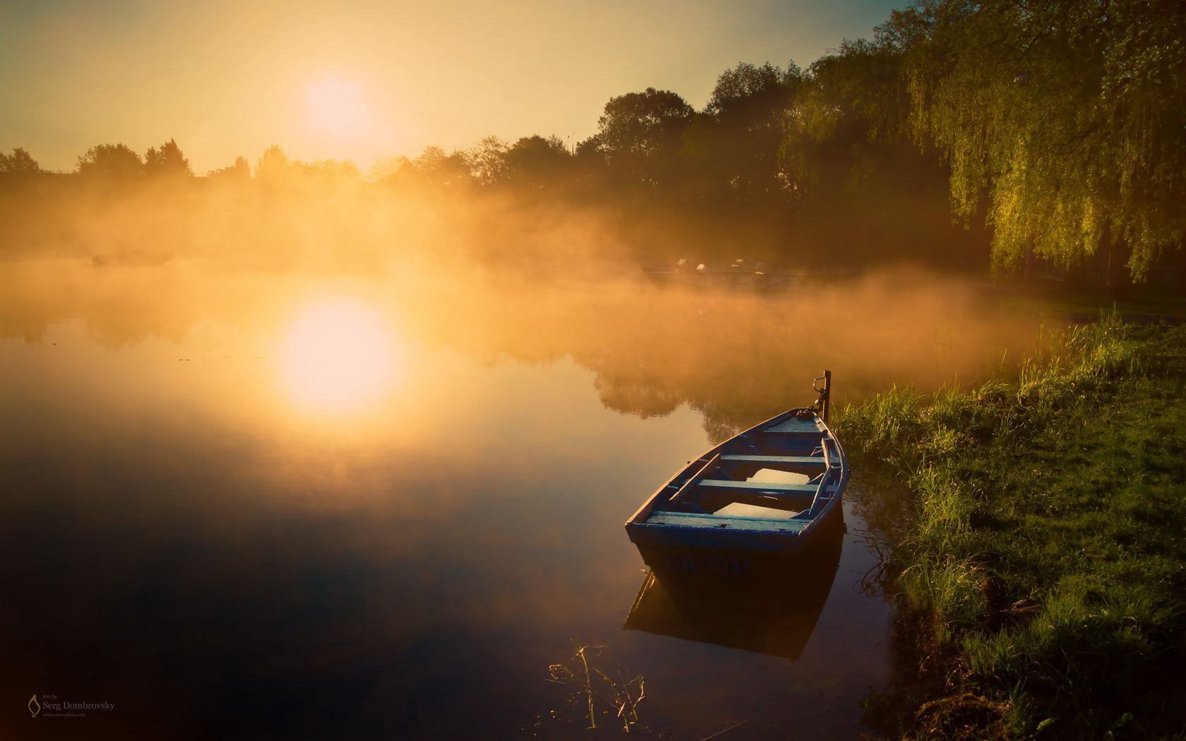 Photography Background Wallpapers: Lake Wallpaper And Background Image
