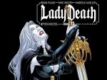 Preview Lady Death