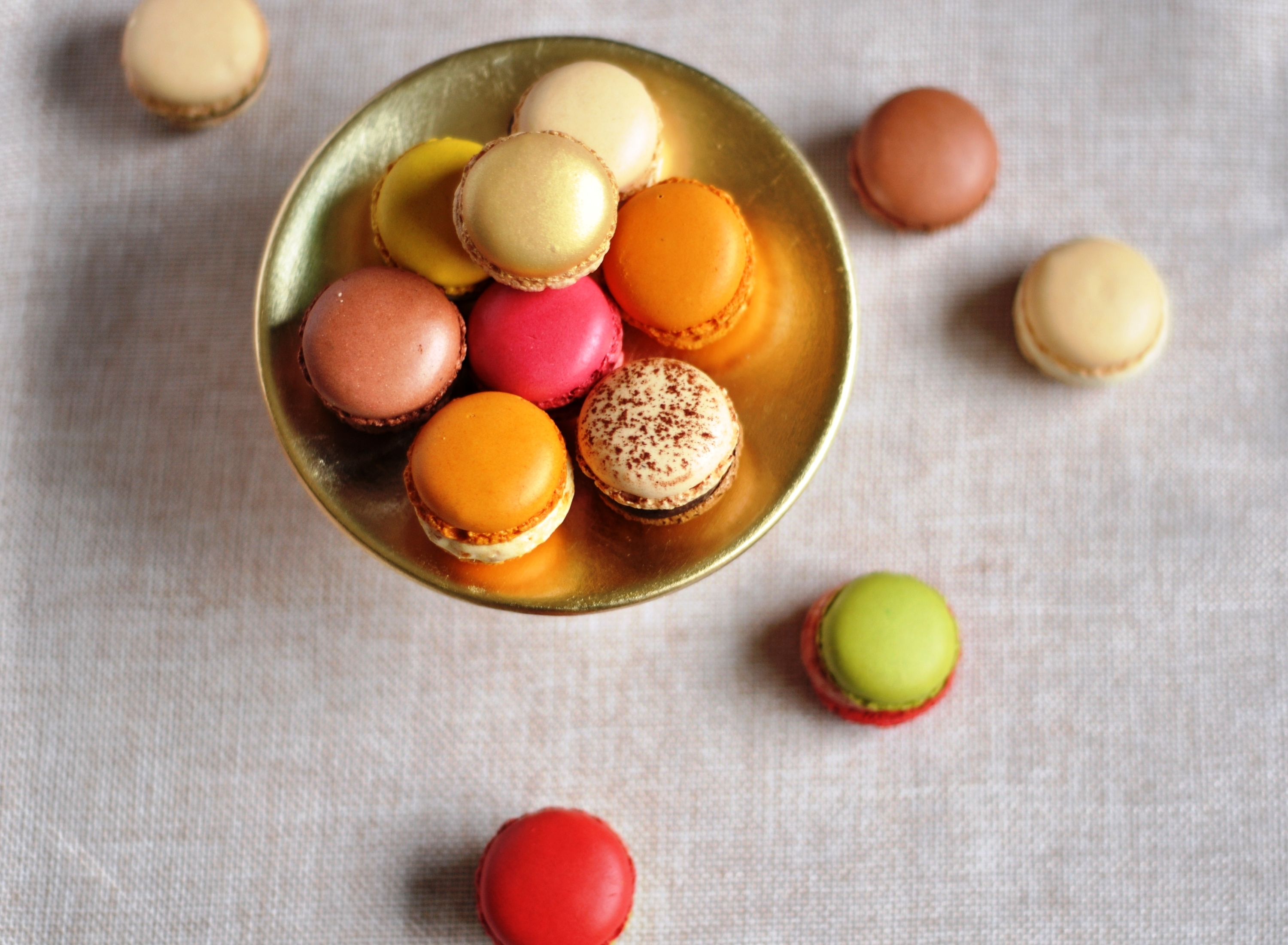 Macaron full hd wallpaper and background image 3000x2200 - Macaron iphone wallpaper ...