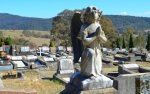 Preview Cemeteries