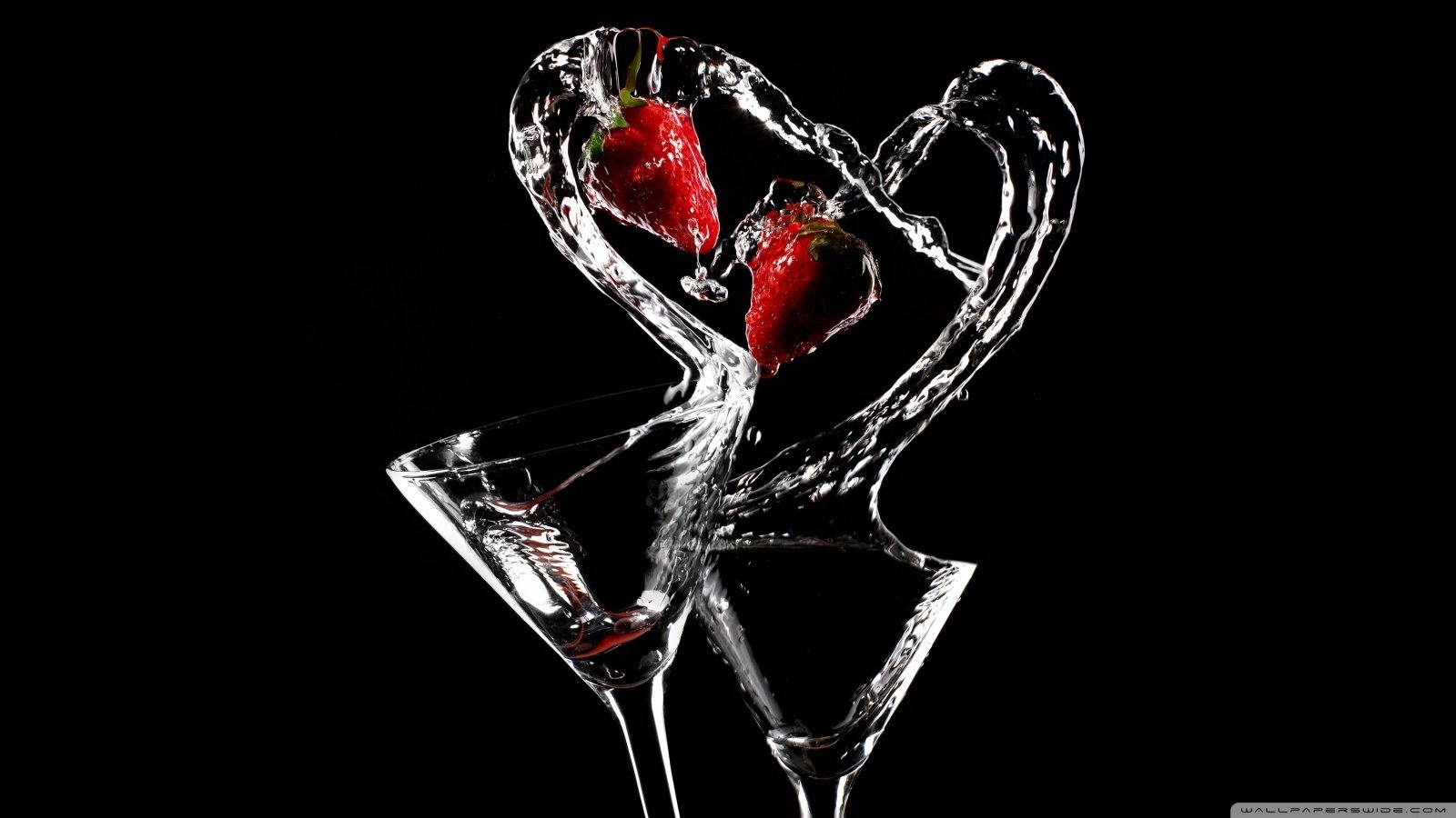 105 Cocktail Hd Wallpapers Background Images Wallpaper