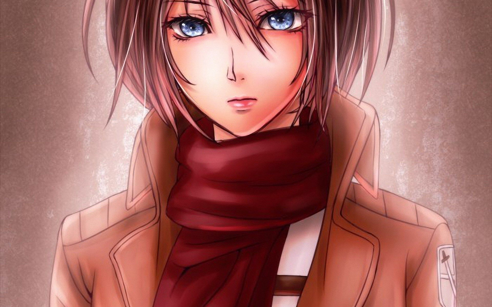 656 mikasa ackerman hd wallpapers background images wallpaper hd wallpaper background image id434487 voltagebd Images