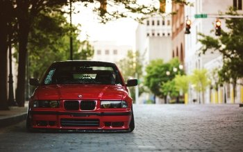 Vehicles - BMW Wallpapers and Backgrounds ID : 434533