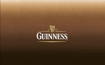 Products - Guinness Wallpapers and Backgrounds ID : 434732
