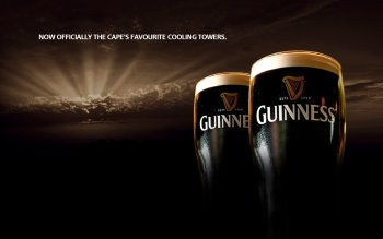 Products - Guinness Wallpapers and Backgrounds ID : 434738