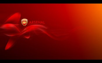 Deporte - Arsenal F.c. Wallpapers and Backgrounds ID : 434957