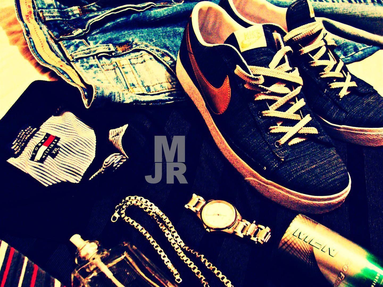 fashion clothes wallpaper - photo #14