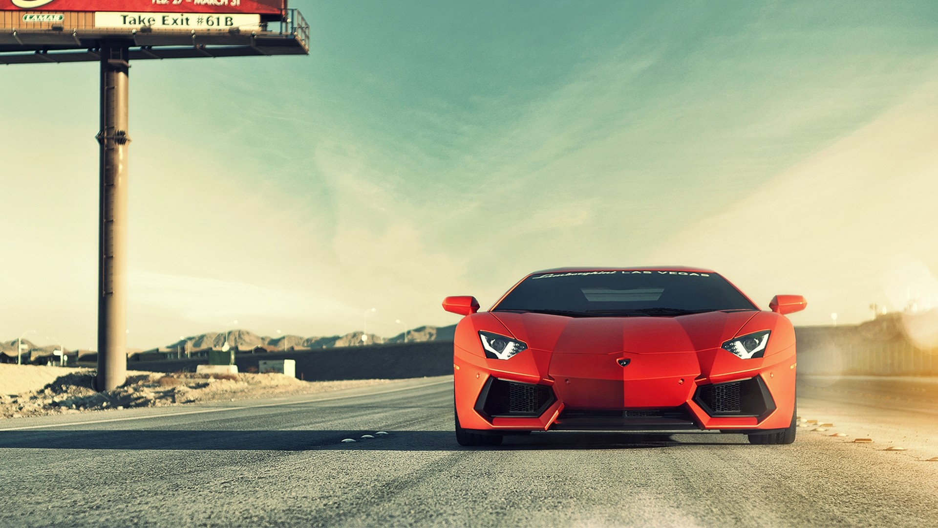 Lamborghini HD Wallpaper | Background Image | 1920x1080 | ID:436002 - Wallpaper Abyss