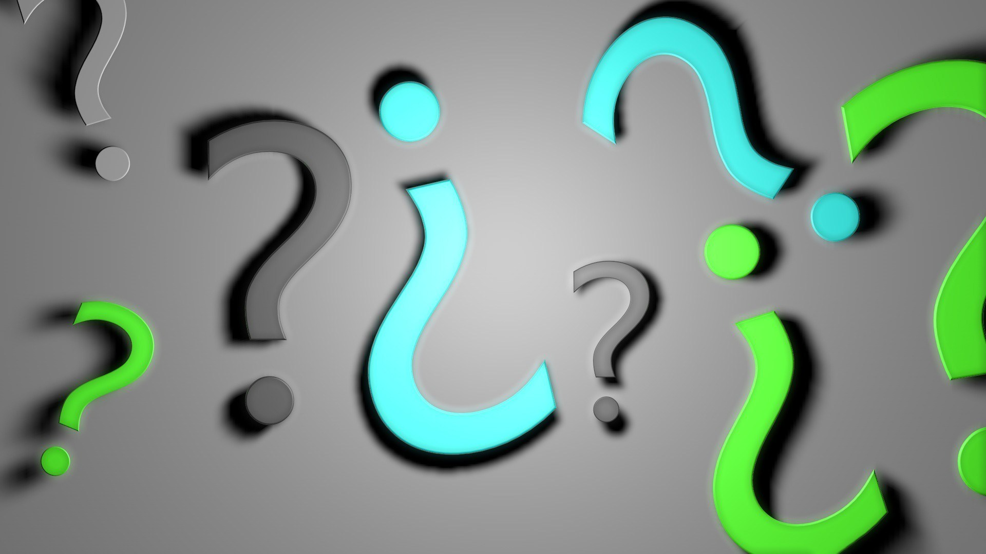 question marks background hd - photo #5