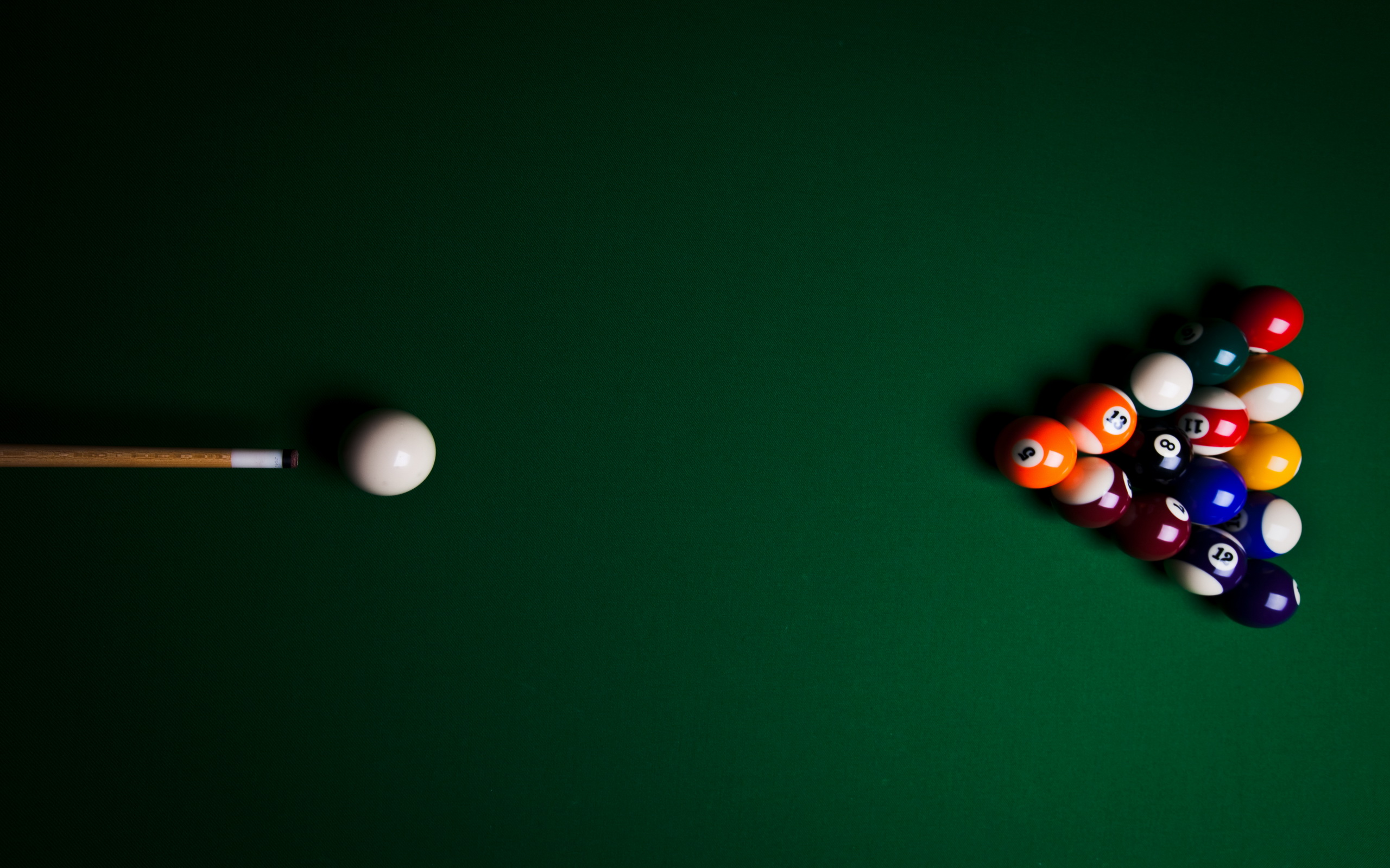 wallpapers in hd snooker - photo #23
