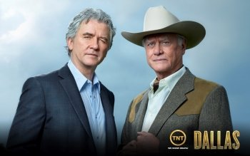 TV Show - Dallas Wallpapers and Backgrounds ID : 437524