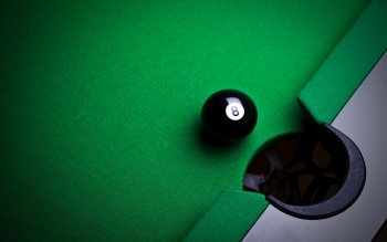 Juego - Billiard Wallpapers and Backgrounds ID : 437611