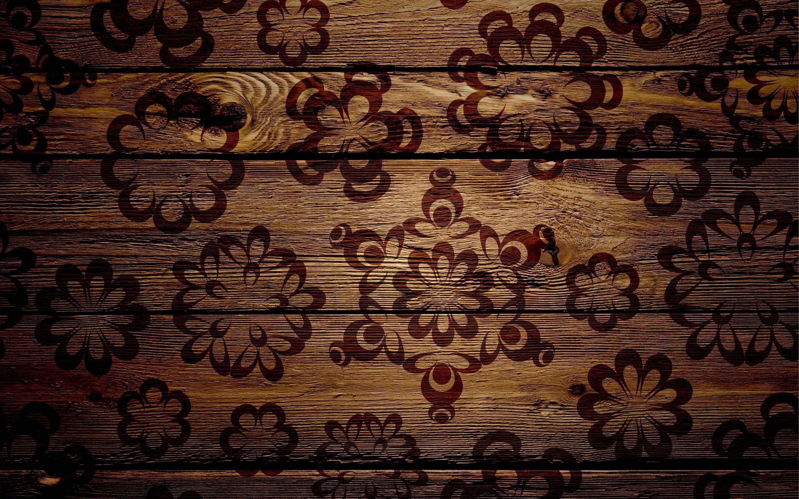 Legno full hd sfondo and sfondi 2560x1600 id 438004 for Sfondo legno hd