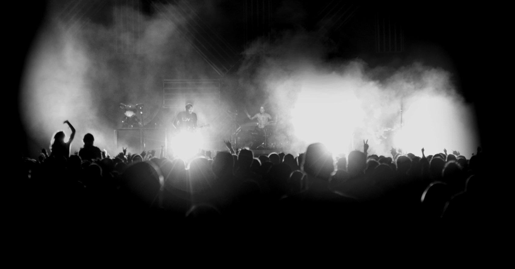 Pics photos rock concert background - Pics Photos Rock Concert Background 22