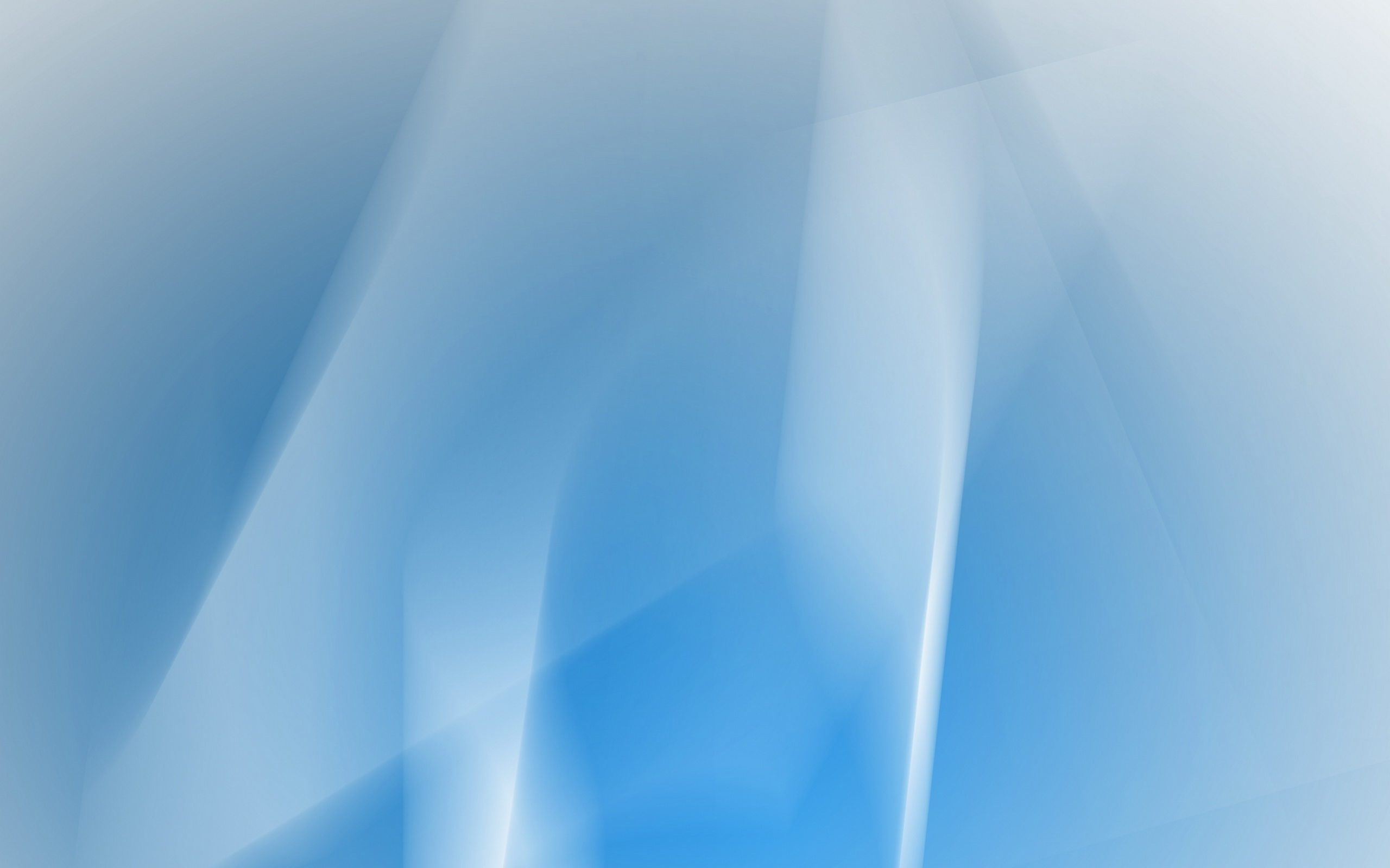 light blue full hd wallpaper and background 2560x1600