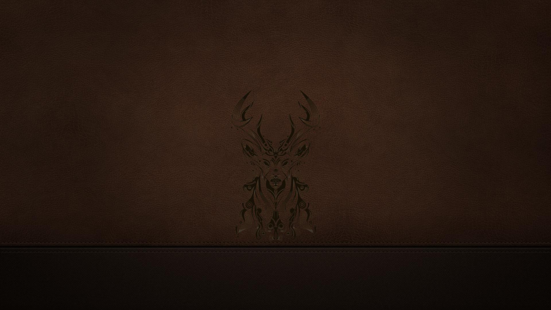 jagermeister wallpaper desktop - photo #6