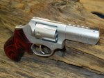 Preview Ruger