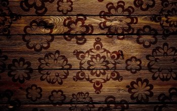 Patrón  - Wood Wallpapers and Backgrounds ID : 438004