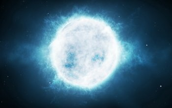 Sci Fi - Sun Wallpapers and Backgrounds ID : 438129