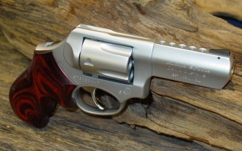Weapons - Ruger Revolver Wallpapers and Backgrounds ID : 438641