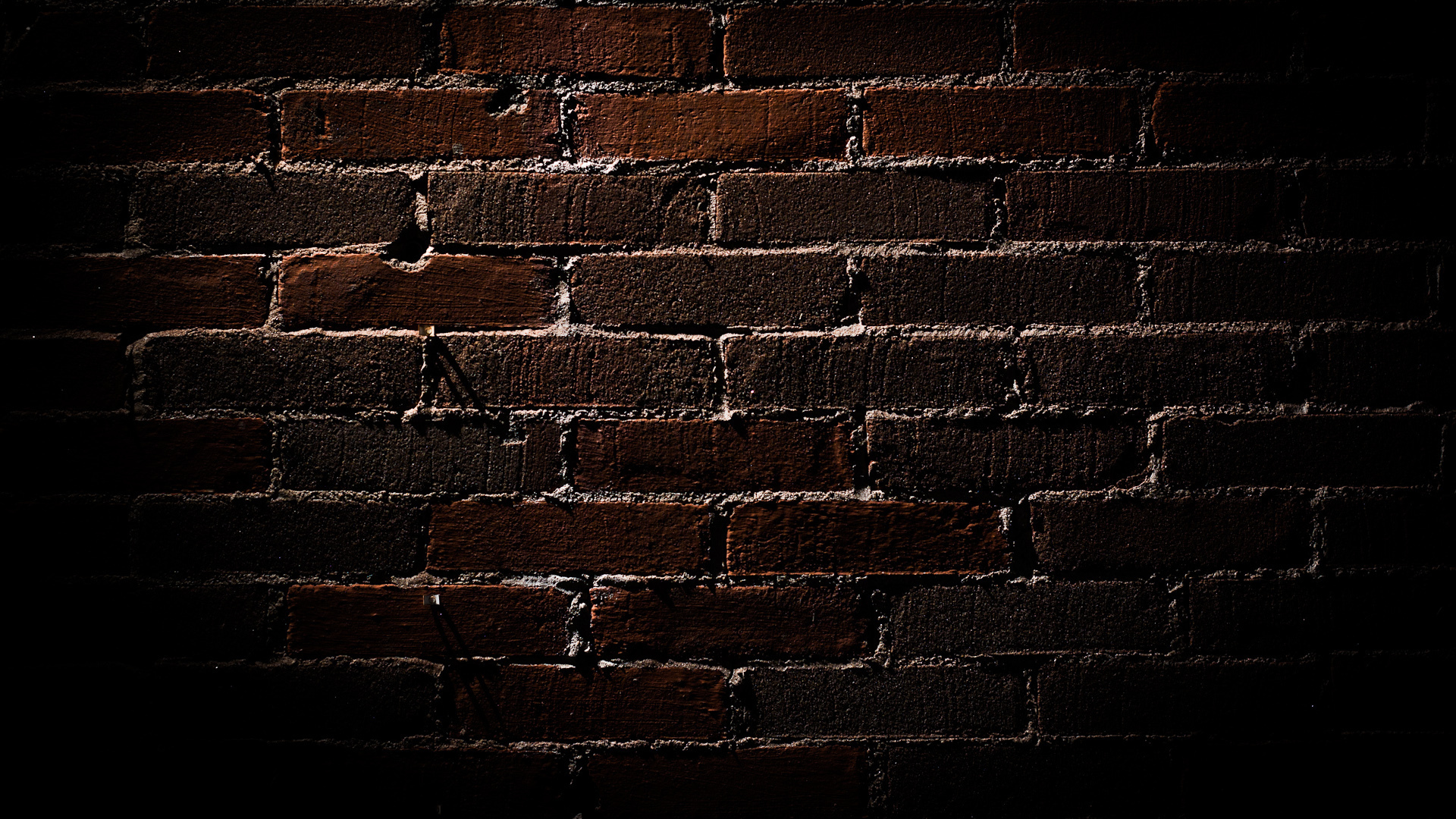 7 wall hd wallpapers background images wallpaper abyss for Wallpapering a wall