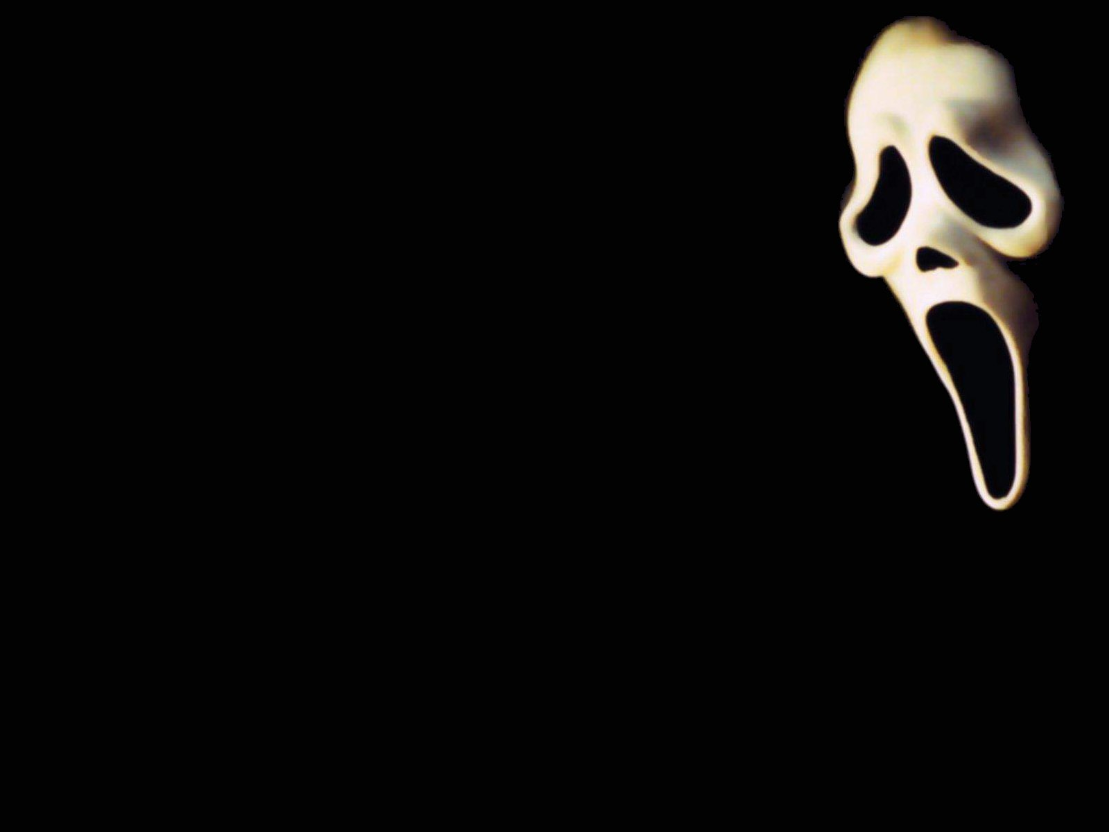 13 Scream 4 Hd Wallpapers Background Images Wallpaper Abyss