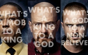 TV Show - Breaking Bad Wallpapers and Backgrounds ID : 439198