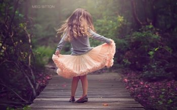 Fotografie - Child Wallpapers and Backgrounds ID : 439428
