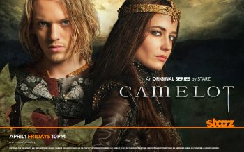 Movie - Camelot Wallpapers and Backgrounds ID : 439511