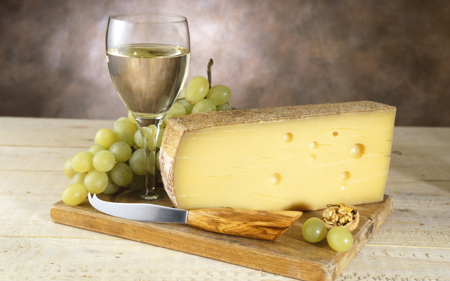 Top 10 Cheese Consuming Countries