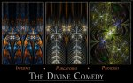 Preview Divine Comedy