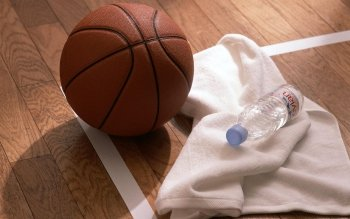 Sports - Basketball Wallpapers and Backgrounds ID : 440346