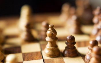 Game - Chess Wallpapers and Backgrounds ID : 440762