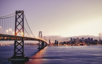 Man Made - San Francisco Wallpapers and Backgrounds ID : 440947