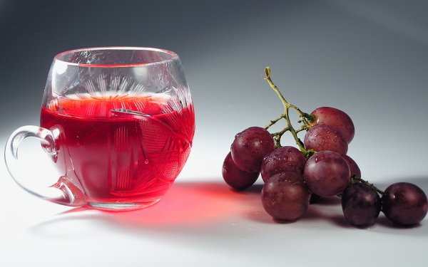 Food Drink HD Wallpaper   Background Image