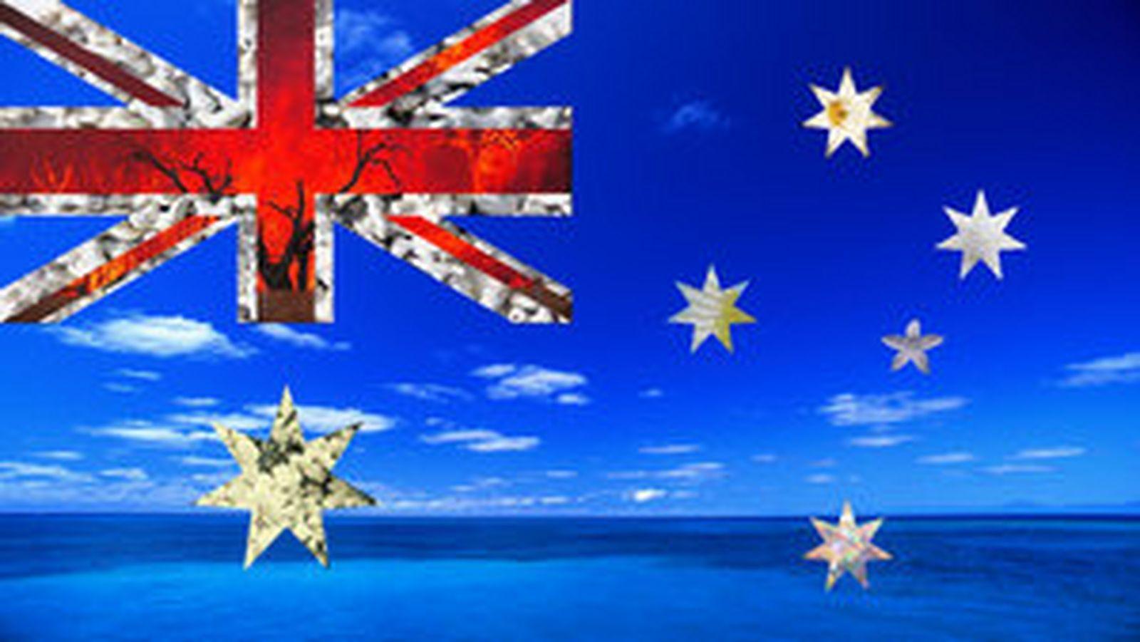 Australian Wallpaper