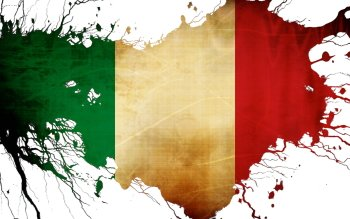 Misc - Flag Of Italy Wallpapers and Backgrounds ID : 441505