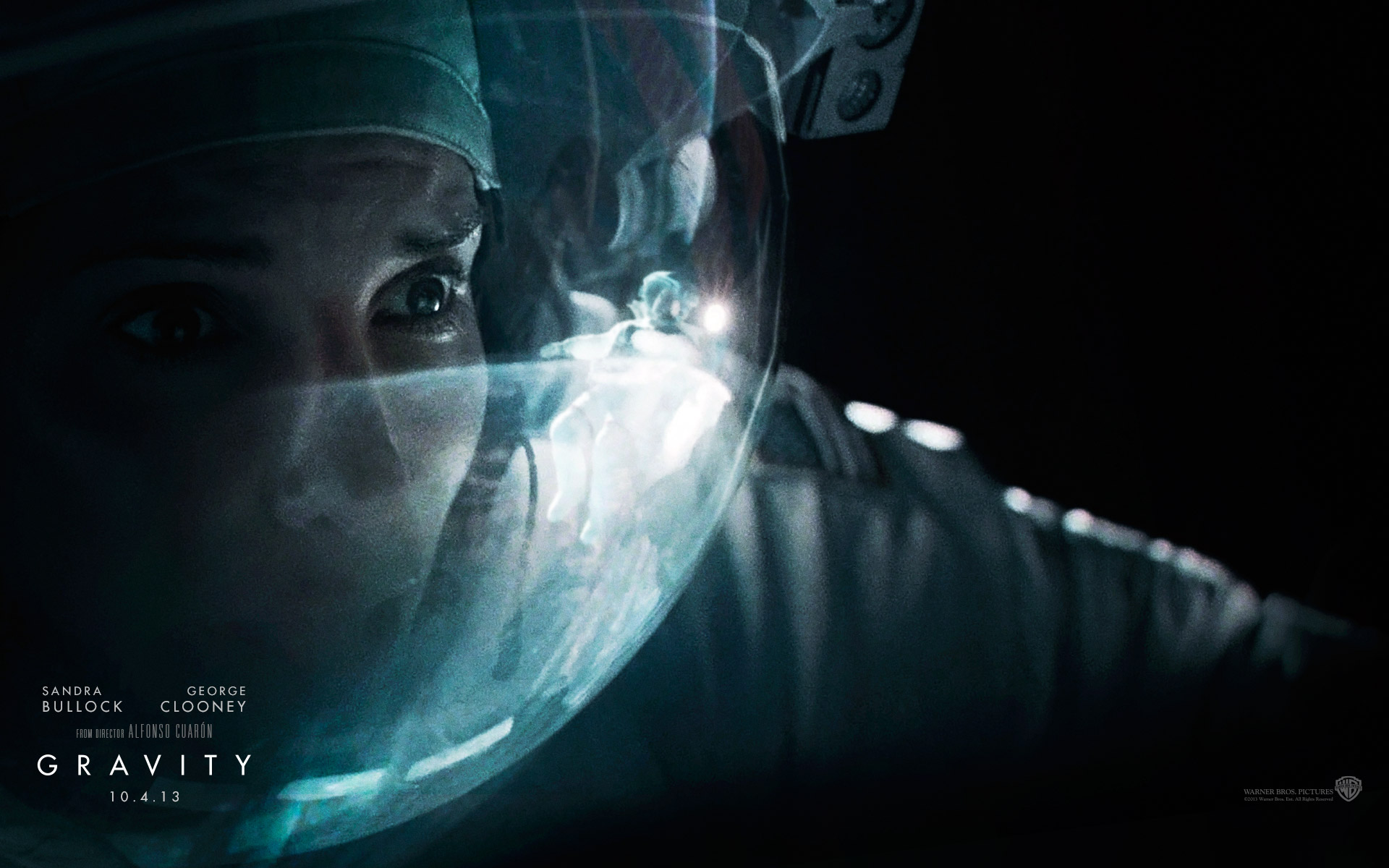 Gravity full hd wallpaper and background image 1920x1200 - Gravity movie 4k ...