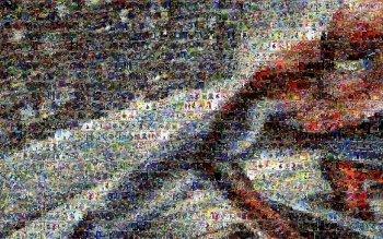 Wallpaper ID : 443878