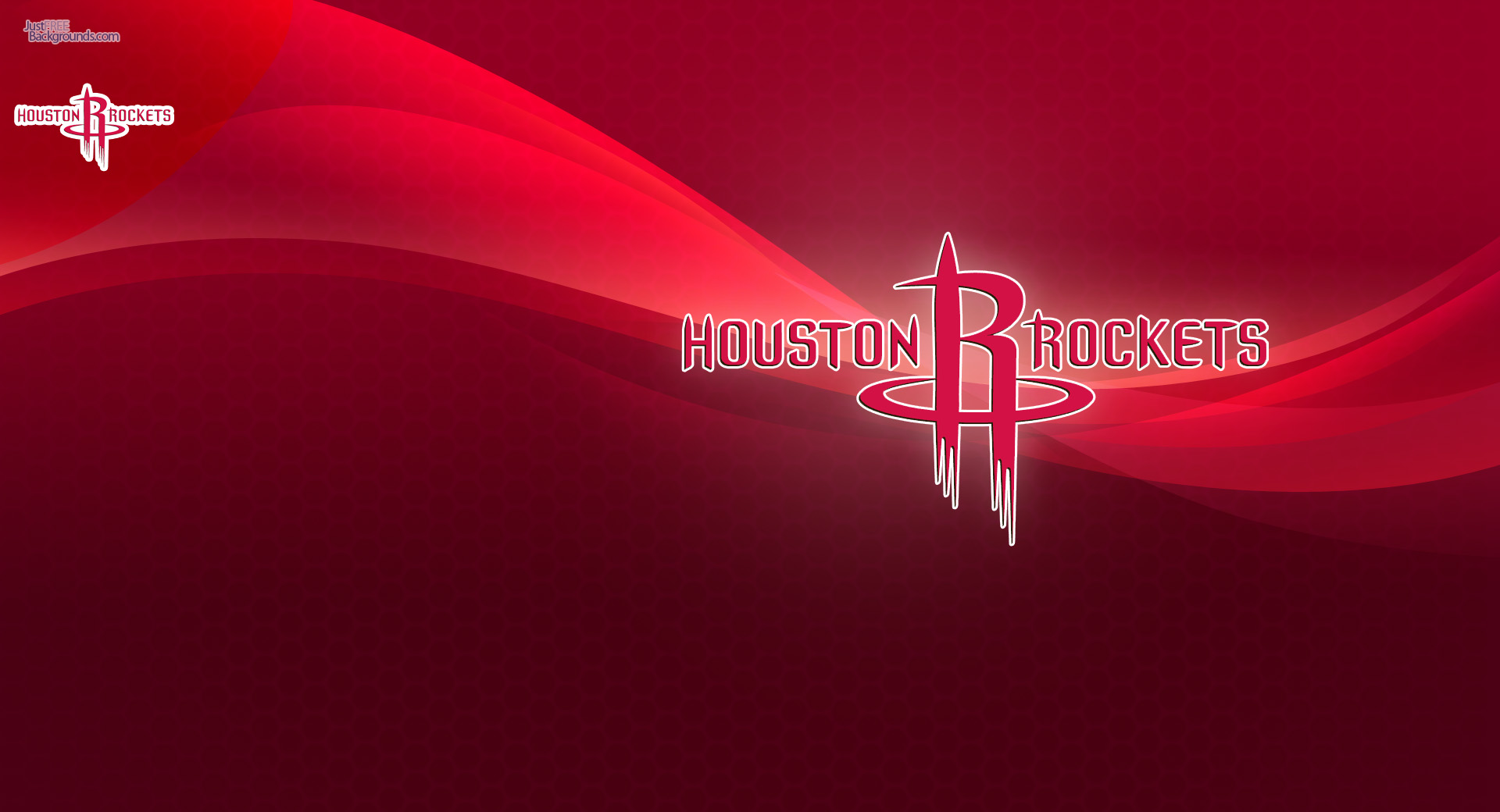 Houston Rockets Wallpaper and Background Image | 1920x1040 | ID:444748 - Wallpaper Abyss