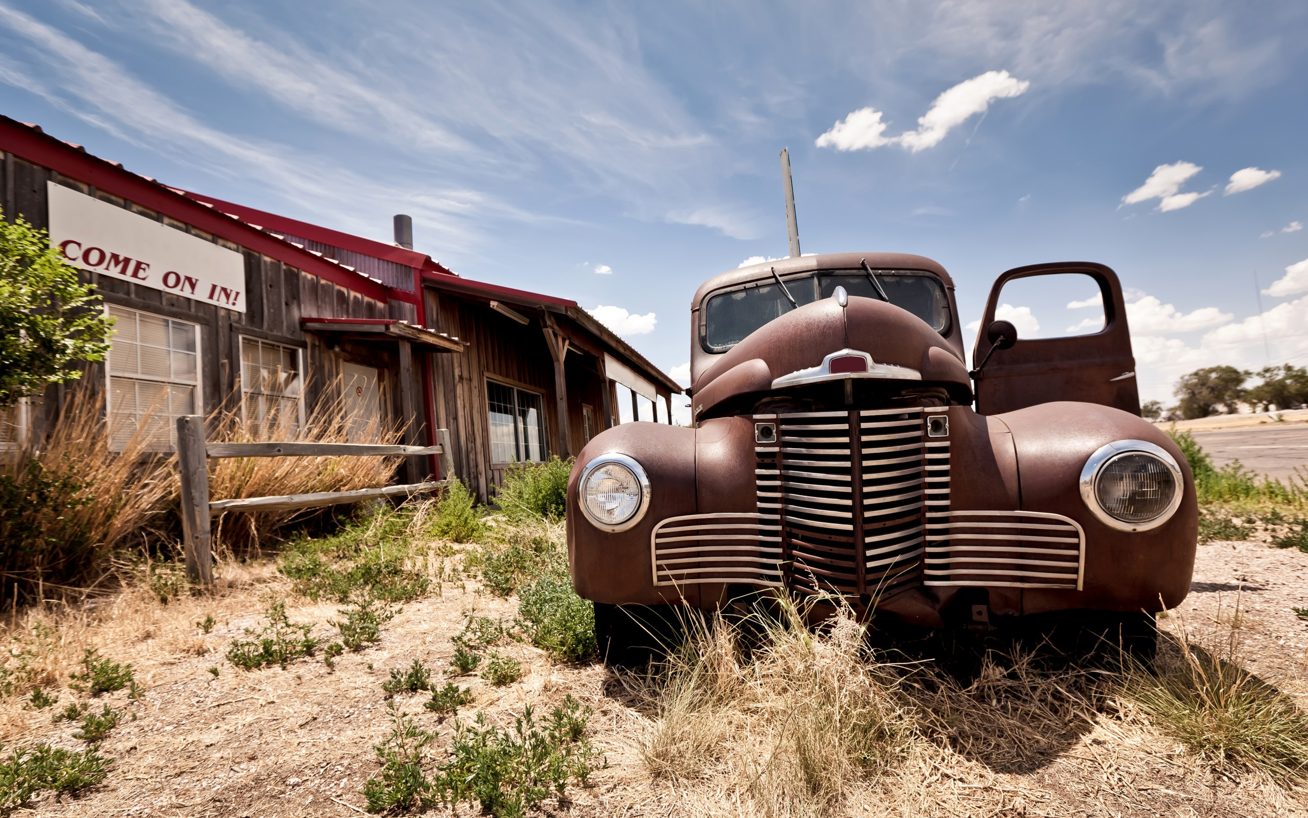 Oldtimer Full HD Wallpaper and Background Image ...