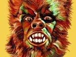 Preview Werewolf