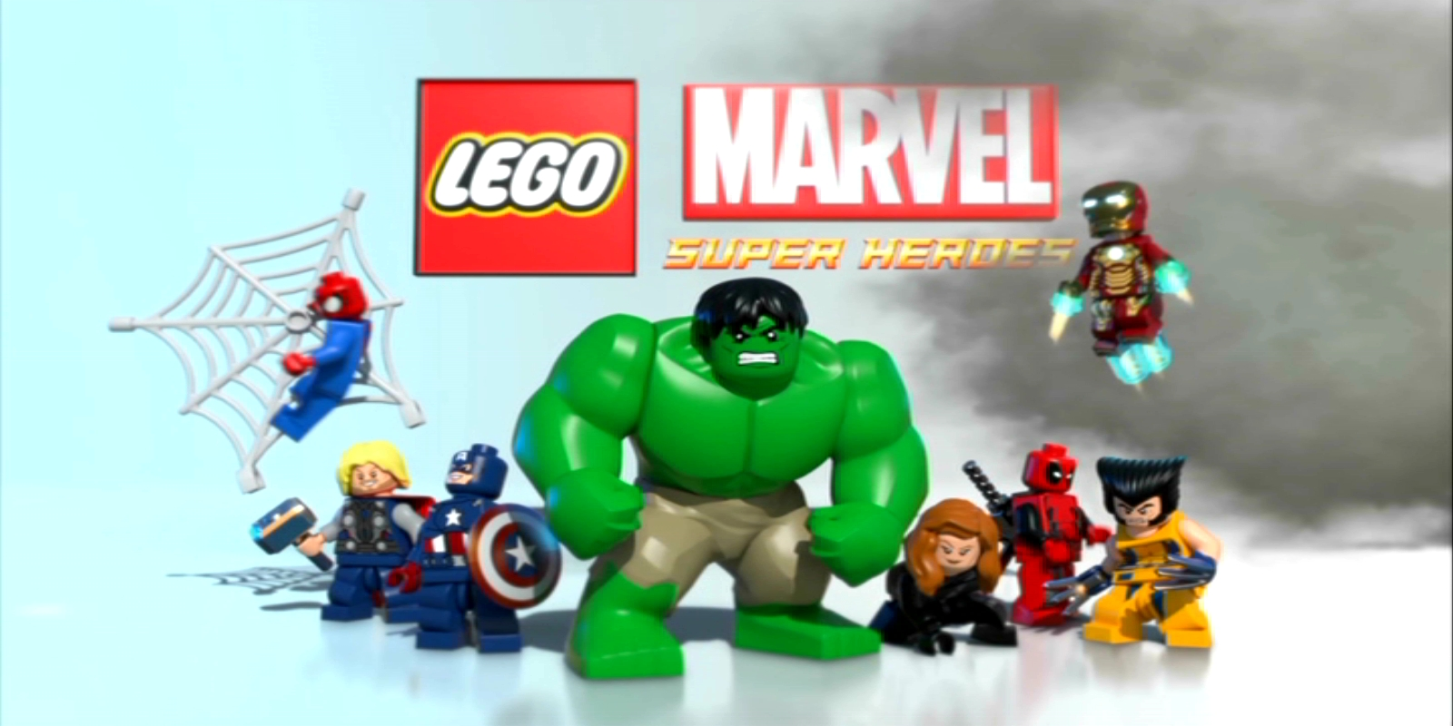 lego marvel wallpaper for desktop - photo #21