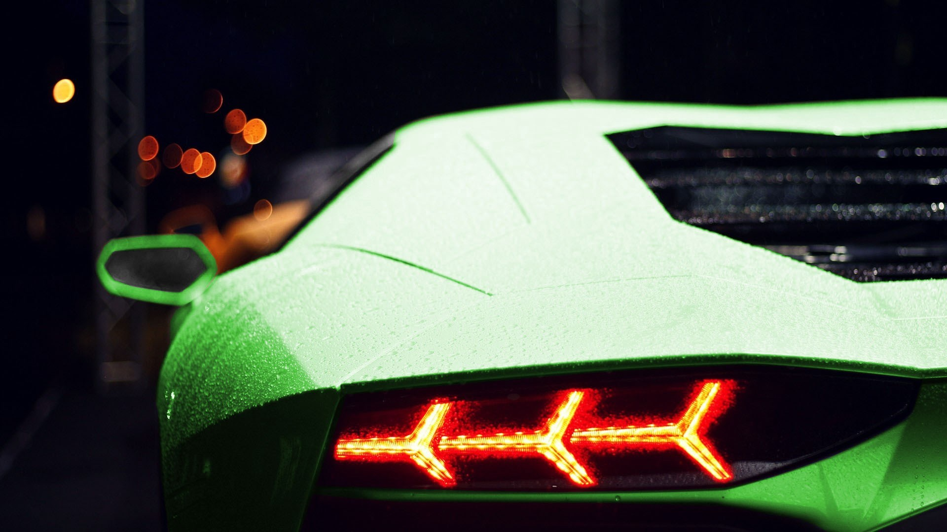 Lamborghini Reviews New and Used Lamborghini Price
