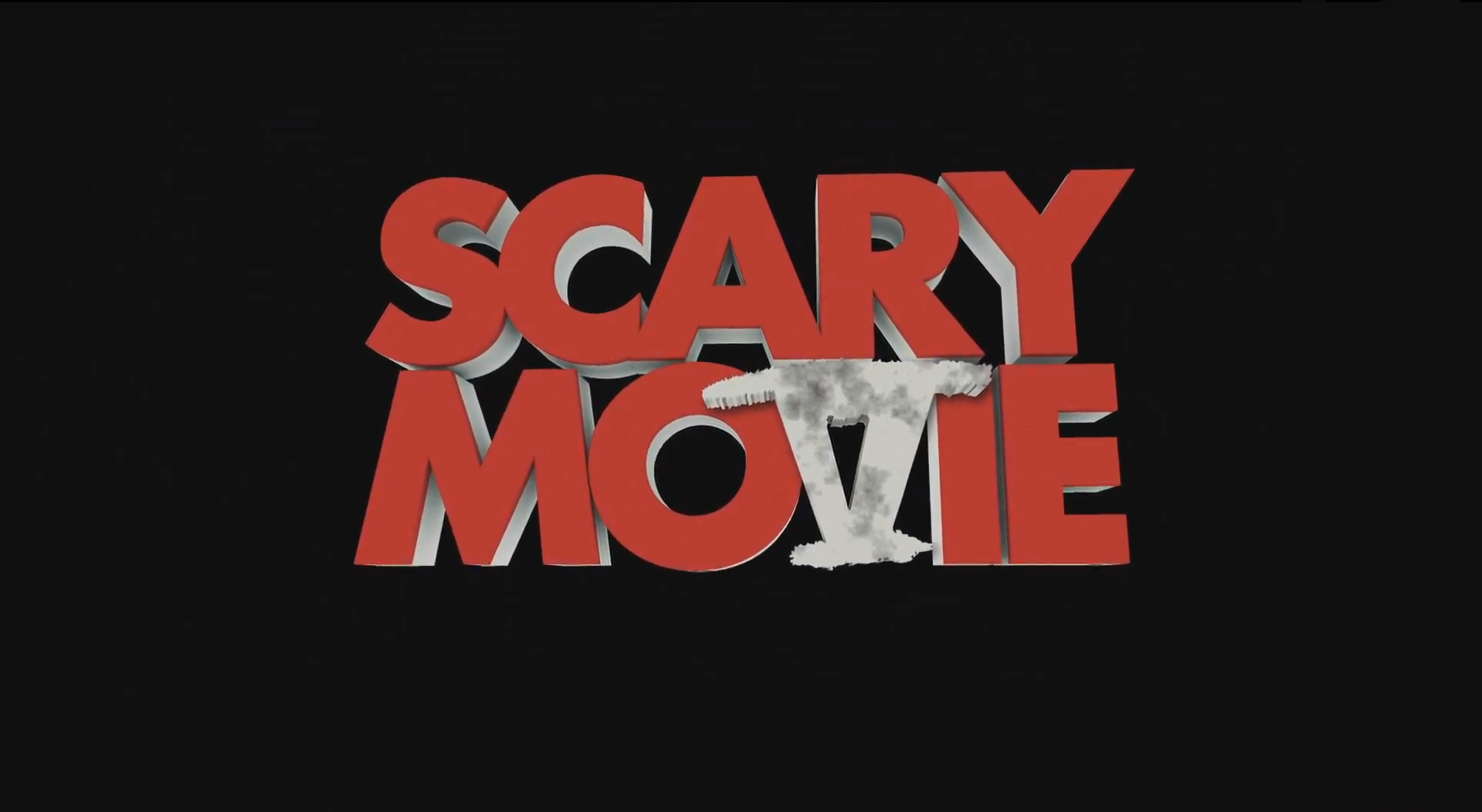 3 Scary Movie 5 Hd Wallpapers Background Images Wallpaper Abyss