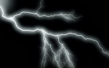 Photography - Lightning Wallpapers and Backgrounds ID : 445126