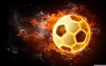 Sports - Soccer Wallpapers and Backgrounds ID : 445922